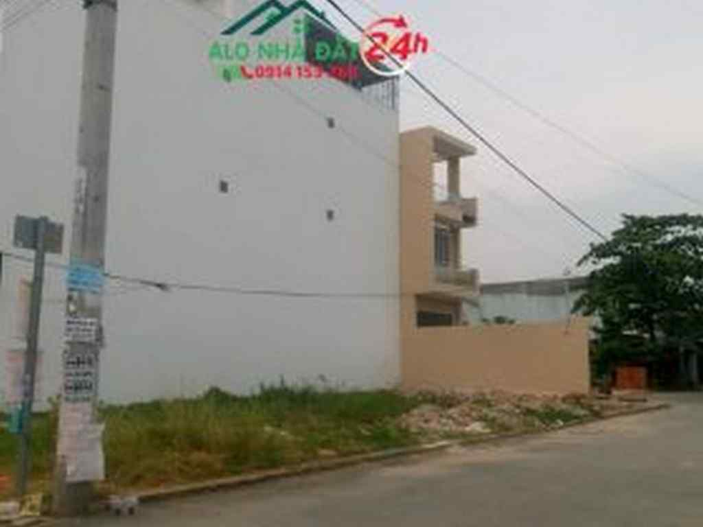 Nhà nguyên căn phường Long trường, quận 9