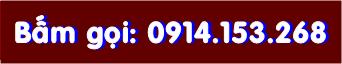 Goị 0914153268